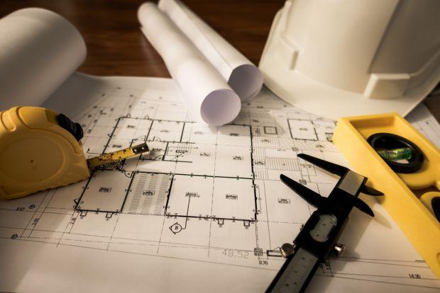 Projektimmobilien oder Bestandsimmobilien – Unterschiede, Chancen und Risiken