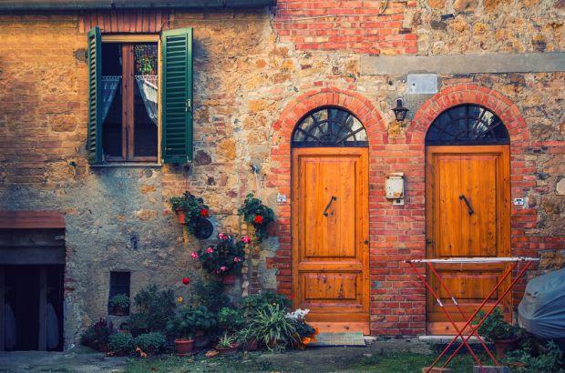 Renditeobjekte: 7 Tipps, wie Sie erfolgreich in Immobilien investieren
