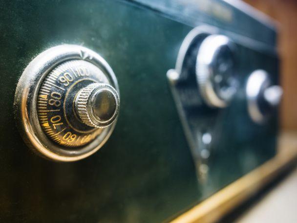 """Wieso Sie mit """"sicheren"""" Geldanlagen Ihr Vermögen riskieren"""