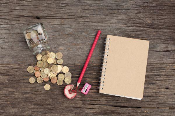Geld verdoppeln – Grundsätze der Vermehrung von Geld