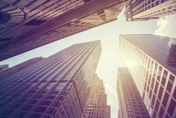 Vermögensaufbau: 6 goldene Regeln für Privatanleger
