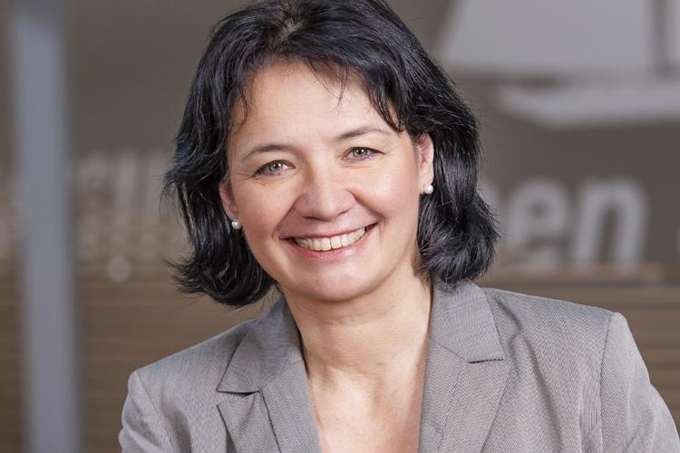 Margit Winkler