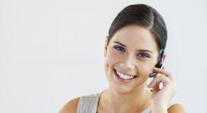 Sonntags-Hotline: Wir beantworten Ihre Fragen zum Middendorf Haus