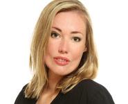 Laura Gehlhaar