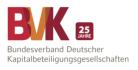 BERGFÜRST ist Mitglied beim BVK