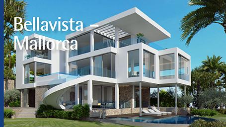 Bellavista-Mallorca