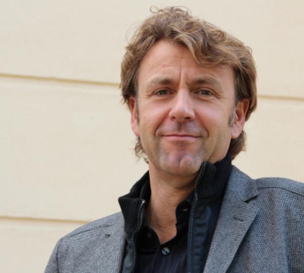 Frank Kammerer