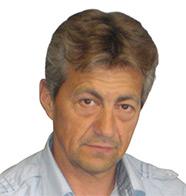 Dipl. Ing. Rüdiger Jahn