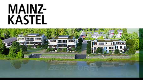 Mainz Kastel