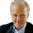 Arne Olofsson