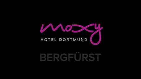 Moxy Hotel Dortmund