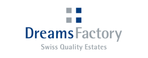 Zur Dreams Factory