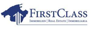 Firstclass Estate