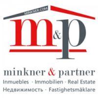 Minkner Immobilien