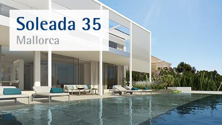 Soleada 35