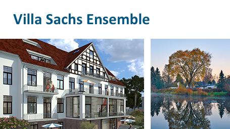 Villa Sachs