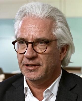 Herr Bretschneider